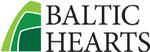 BALTIC HEARTS, UAB