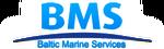 BALTIC MARINE SERVICE, UAB