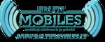 BALTIC MOBILES, UAB