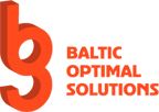 BALTIC OPTIMAL SOLUTIONS, UAB