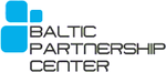 BALTIC PARTNERSHIP CENTER, UAB