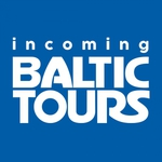 Baltic Tours Vilnius UAB