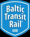 BALTIC TRANSIT RAIL, UAB