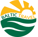 BALTIC TRAVEL, UAB