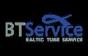 BALTIC TUBE SERVICE, UAB