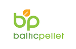 BALTICPELLET, UAB
