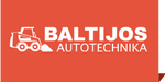 BALTIJOS AUTOTECHNIKA, UAB