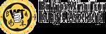 Baltijos Wing Tsun kungfu asociacija