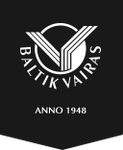 BALTIK VAIRAS, UAB