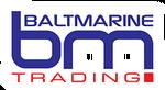 BALTMARINE TRADING, UAB