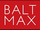 BALTMAX, UAB
