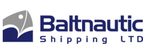 BALTNAUTIC SHIPPING LTD, UAB