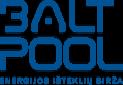 BALTPOOL, UAB
