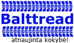 BALTTREAD, UAB