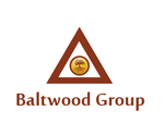 BALTWOOD GROUP, MB