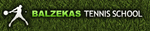 BALZEKAS TENNIS SCHOOL, teniso klubas