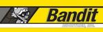 BANDIT EAST, UAB