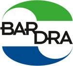 BARDRA, UAB atstovybė