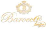 BAROCCO LINIJA, UAB
