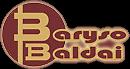 BARYSO BALDAI, UAB