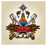 BARŽA GROUP, MB baras - restoranas