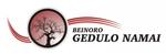 BEINORO GEDULO NAMAI, UAB