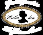 BELLA DEA, UAB