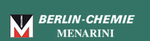 BERLIN CHEMIE MENARINI BALTIC, UAB