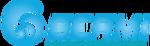 BERMI, M. Berezovskio firma