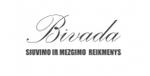 BIVADA, UAB
