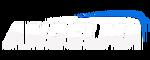 A.Bižienės paslaugų ir prekybos įmonė