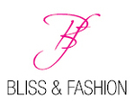 BLISS FASHION, UAB