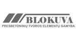 BLOKUVA, UAB