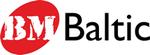 BM BALTIC, UAB