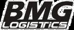 BMG LOGISTICS, UAB