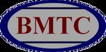 BMTC, UAB