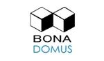 BONA DOMUS, UAB