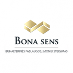 BONA SENS, UAB
