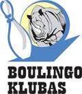Boulingo klubas, UAB VIRŠUPIO BOULINGAS
