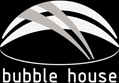 BUBBLE HOUSE, UAB