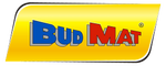 BUDMAT STEEL SERVICE, UAB