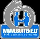 BUITENĖ, UAB