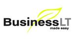 BUSINESSLT, UAB