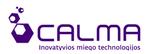 CALMA, UAB BALTIC MEDICA. UAB