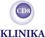 CD8 KLINIKA, UAB