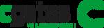 CGATES, UAB Marijampolės klientų aptarnavimo skyrius