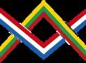 CHAMBRE DE COMMERCE FRANCO-LITUANIENNE, asociacija