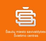 ČIA AŠ, Šiaulių jaunimo centras