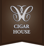 CIGAR HOUSE, UAB