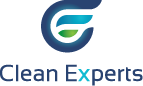CLEAN EXPERTS, UAB